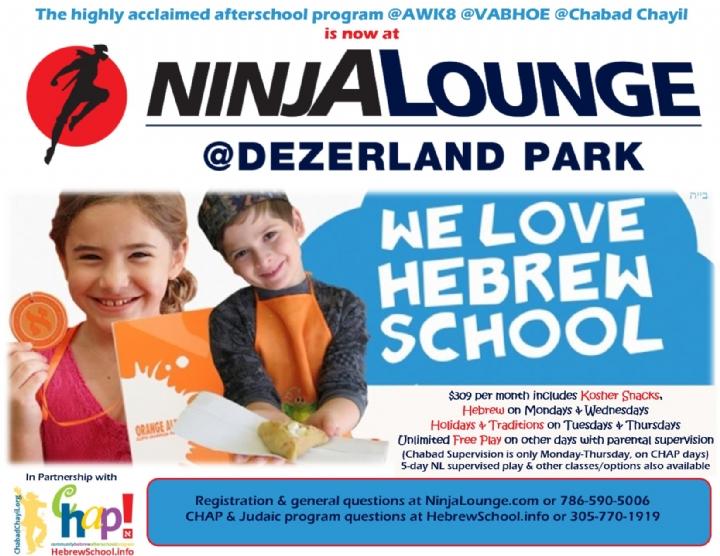 We Love Hebrew School Flyer for Ninja Lounge.jpg