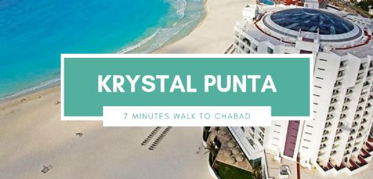 Krystal Punta.png
