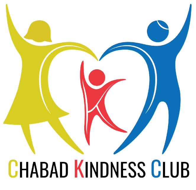 CKC Chabad Kindness Club Logo-full.png