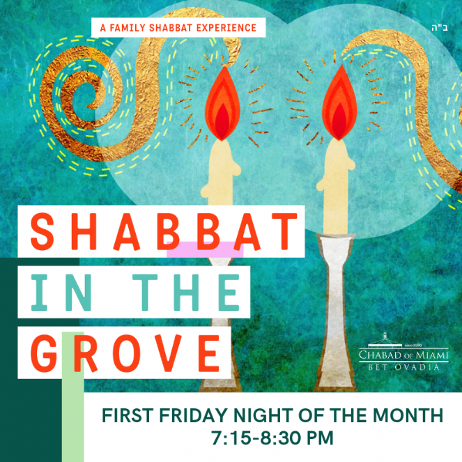 Website Shabbat in the Grove.png
