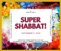 Super Shabbat! (1).png