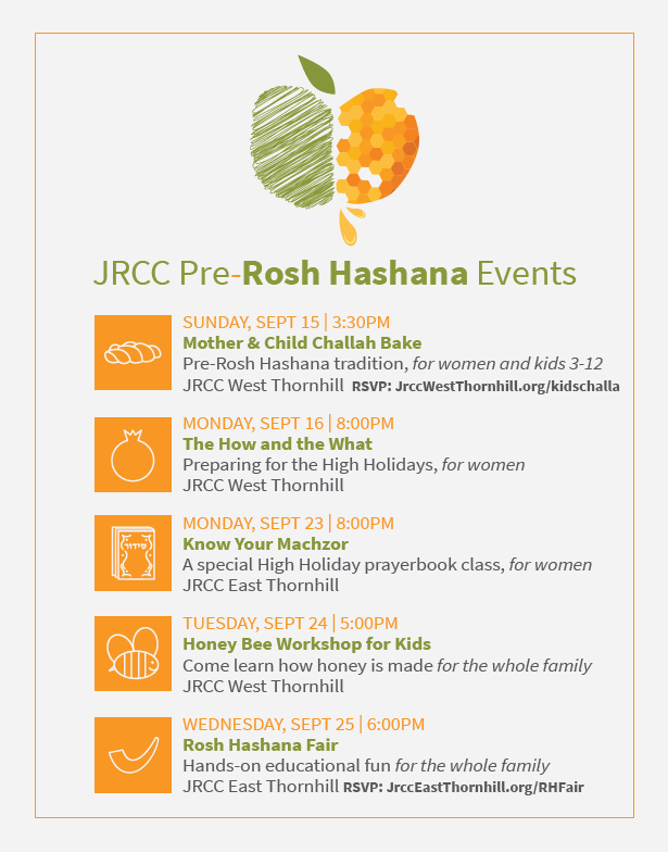 Rosh_Hashanah_2019_events.png