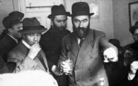 Mordechai Dubin