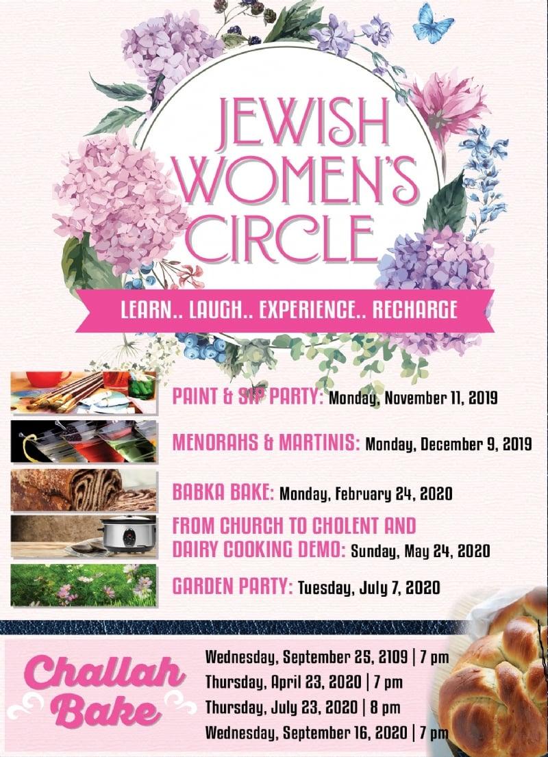 womens circle events 5780.jpg