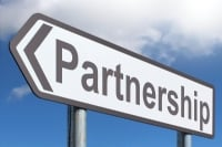Partnership/Membership