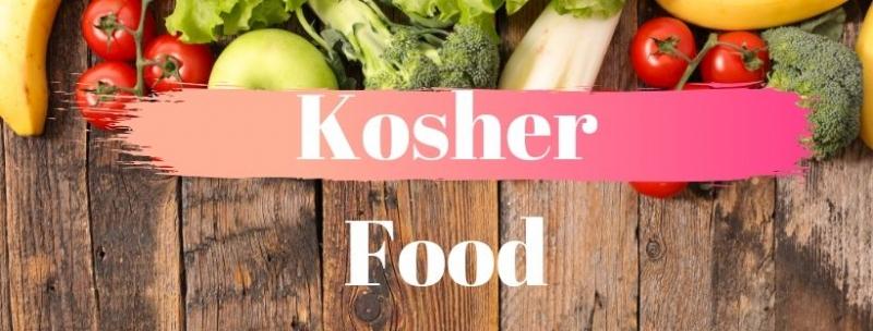 Kosher Food (2).jpg