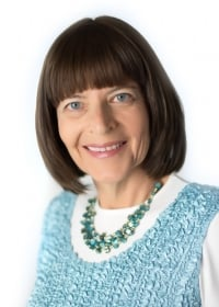 Lecture Series with Dr. Sandra Lilienthal