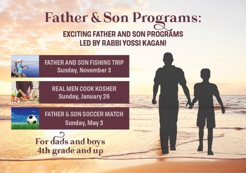 Father Son.jpg
