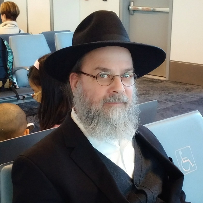 rabbi rich.jpg