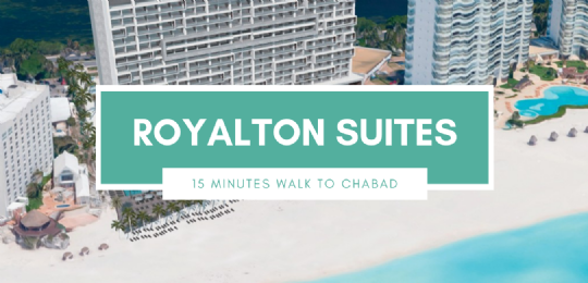 Royalton suites.png