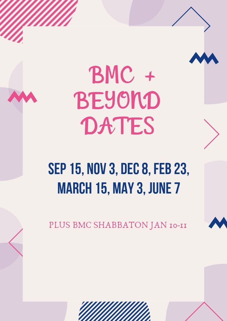 BMC + Beyond dates (1).jpg