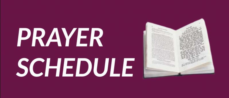Prayer Schedule.png