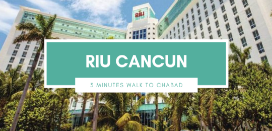 Riu Cancun.png