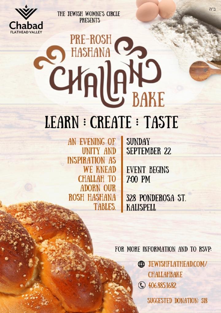 Challah Bake Flyer.jpg