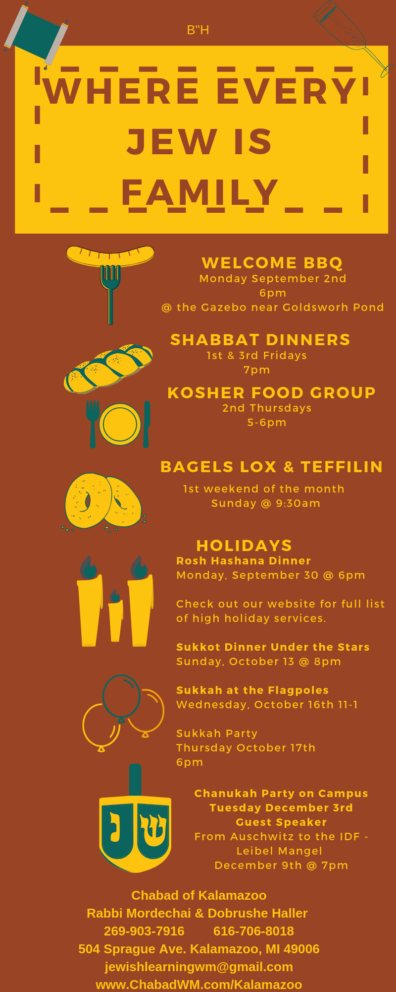 Copy of Chabad bronco bash handout 5780.png