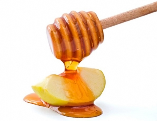 apple-honey.jpg