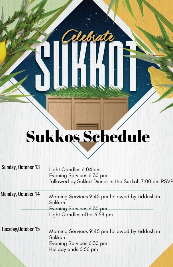 sukkos schedule cropped.jpg