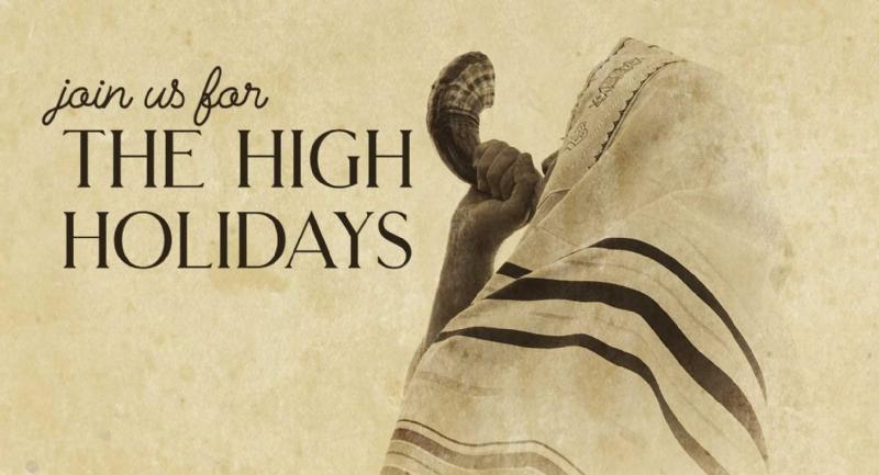 High-Holidays_flyer.jpg