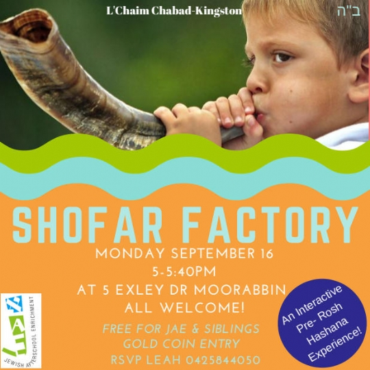 Shofar factory 2019.jpg