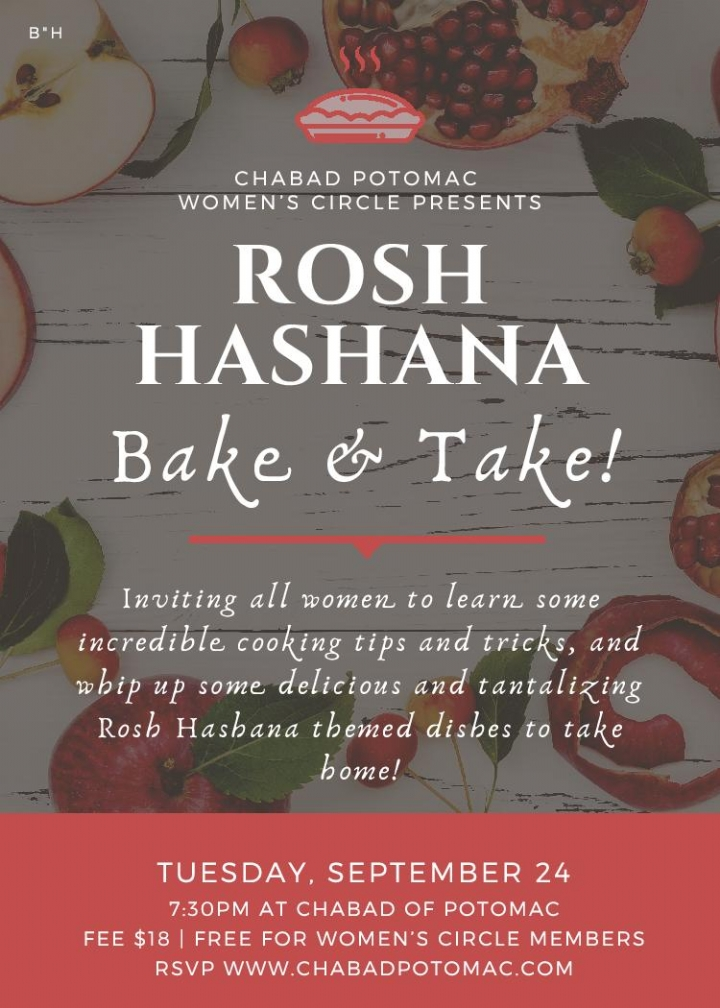 bake and take-page-001.jpg