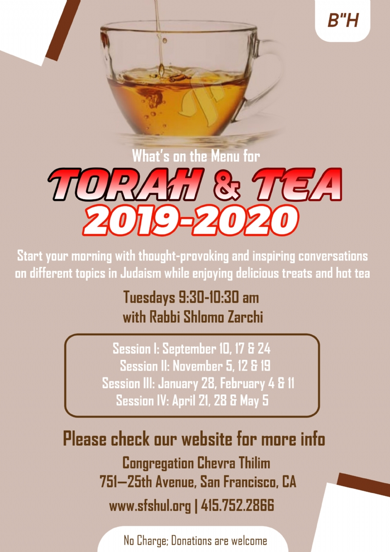 Torah and Tea flyer.jpg