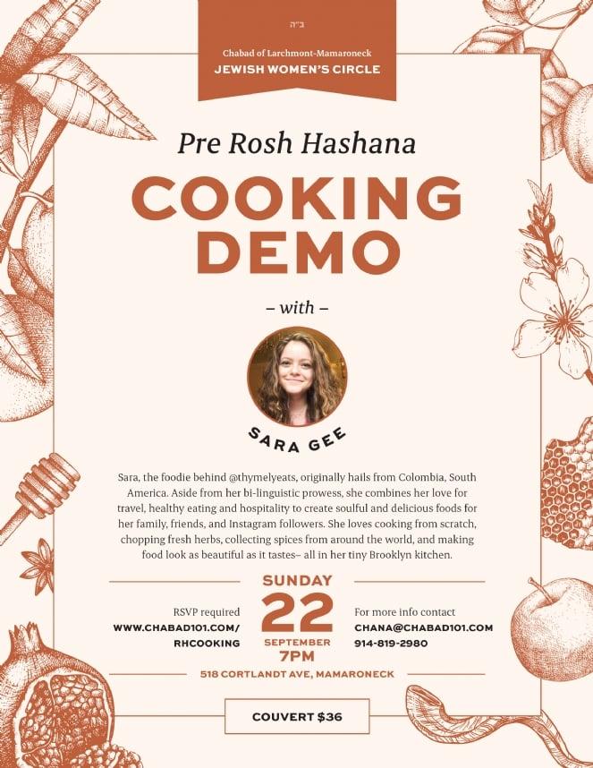 Larchmont---Rosh-Hashanah-Cooking-Demo---2019.jpg