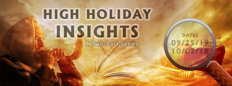 High-Holiday-Insights.jpg
