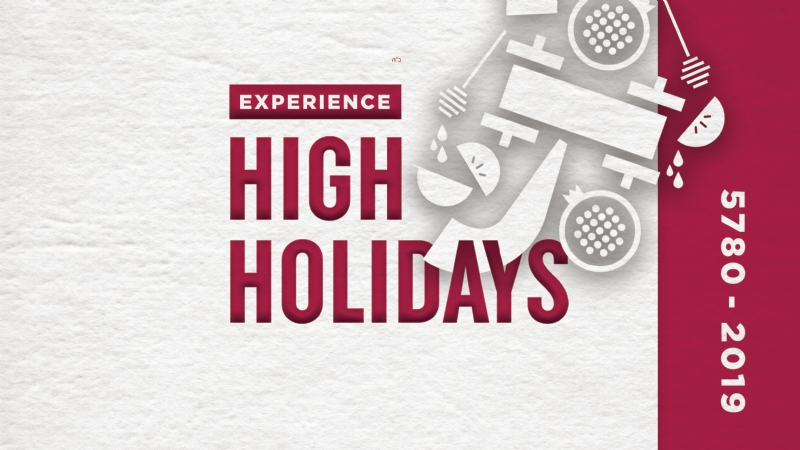 High Holidays Graphic - Banner.jpg