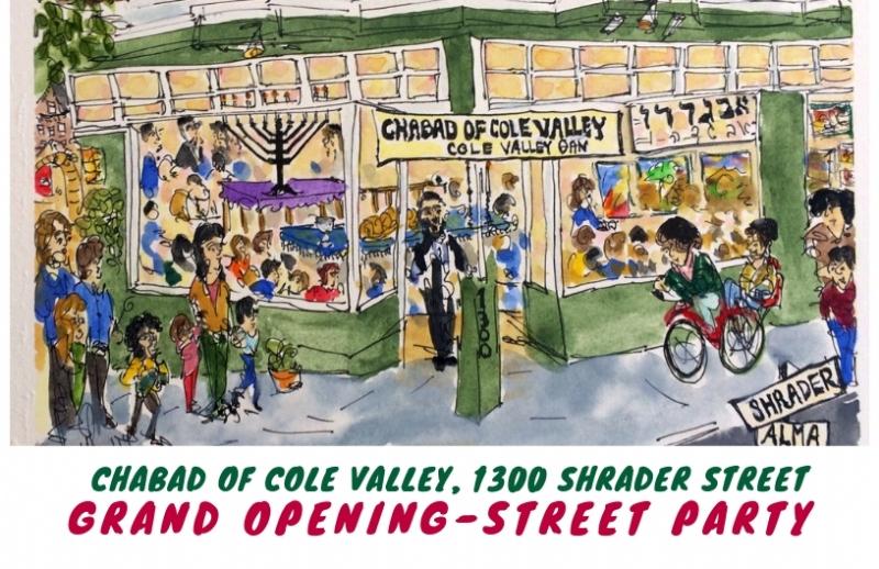 Grand Opening Sept 15.jpg