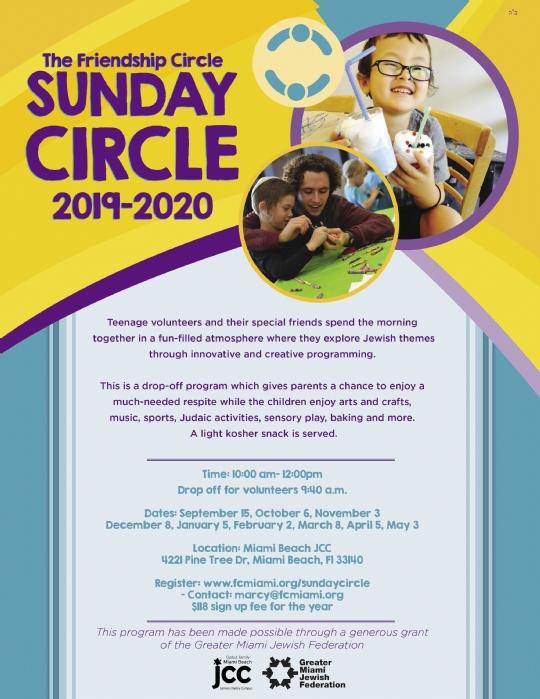 Sunday Circle 20129-20.jpg