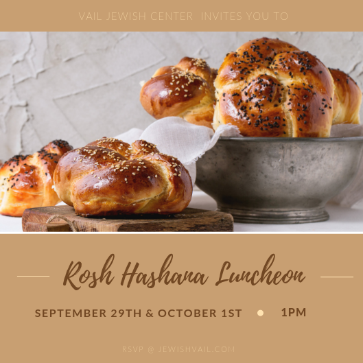 Rosh Hashan Luncheon.png