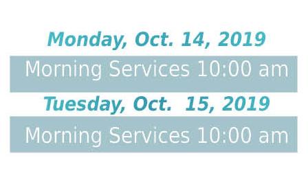 hh-sukkot-schedule.jpg