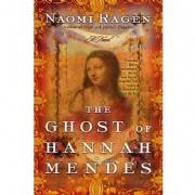 Ghost of Hannah Mendes.jpg