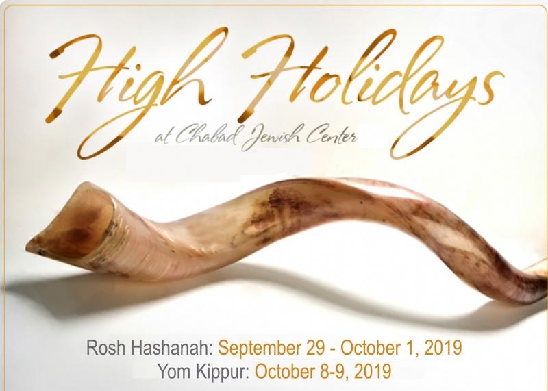 High Holidays at Chabad 2019.jpg