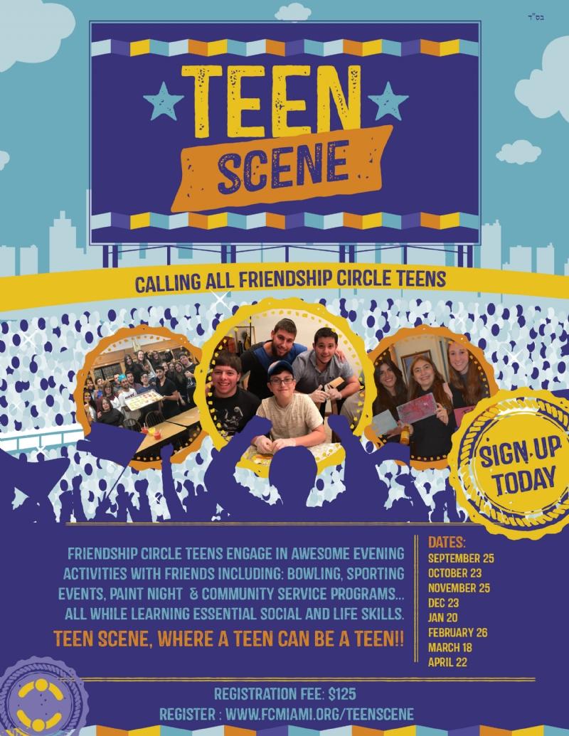 Teen Scene 2019-20.jpg