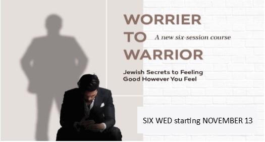 JLI Worrier to Warrior.jpg