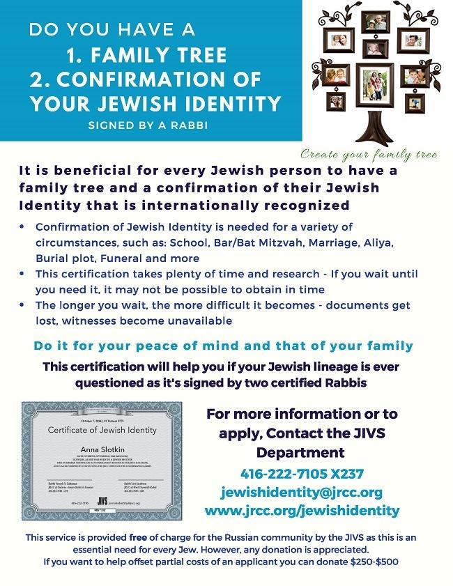JewishIdentity2016CROPPED.jpg