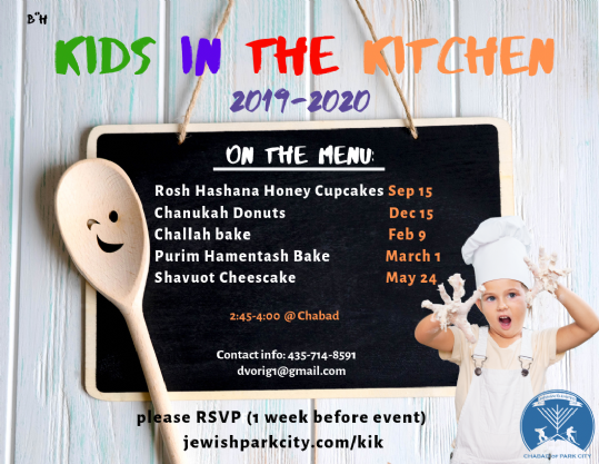 Copy of kids in the kitchen.png