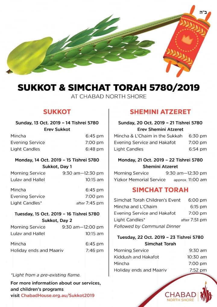 Services Schedule 2019.jpg