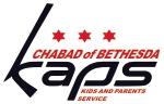 KAPS (Kids & Parents Services)