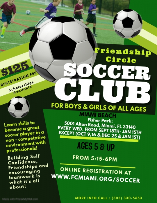 Soccer Club 2019-20.jpg