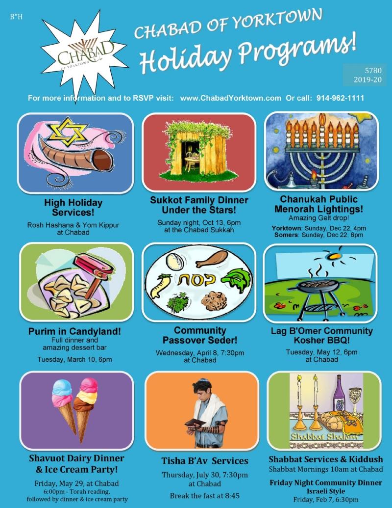 Holiday Programs.jpg