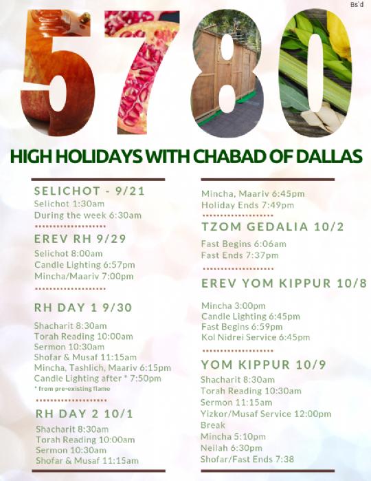 5780 HH Schedule.png