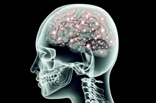 electrical-impulses-in-the-brain.jpg