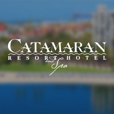 catamaran logo.jpg