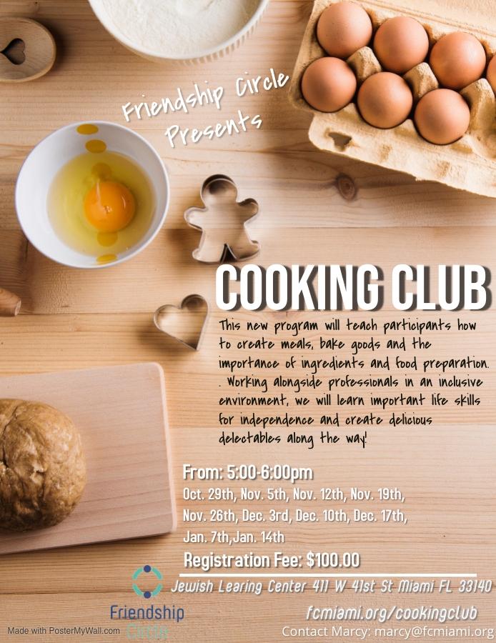 Cooking Club 2019-2020.jpg