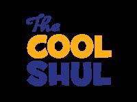 The Cool Shul