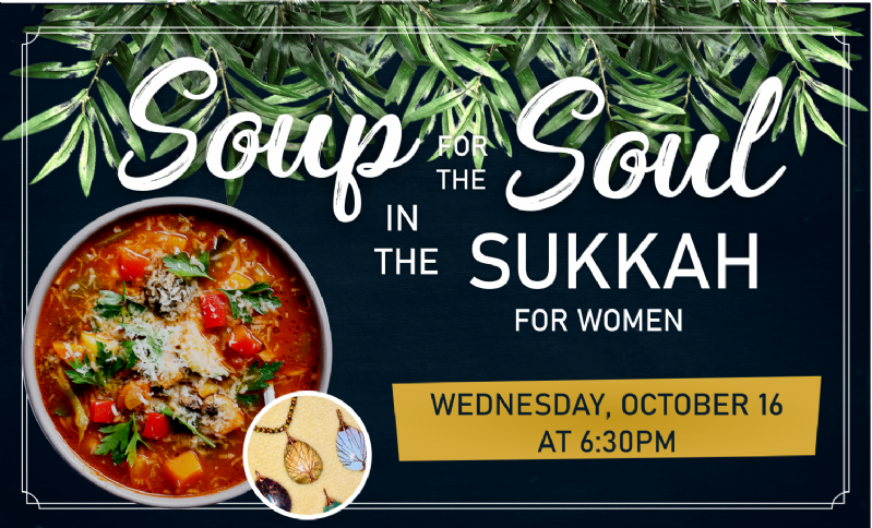 Soup in the Sukkah promo.png