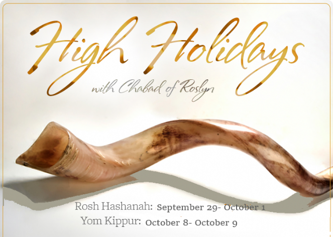 high holiday website front.png