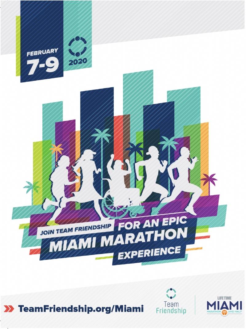 Miami Marathon.jpg
